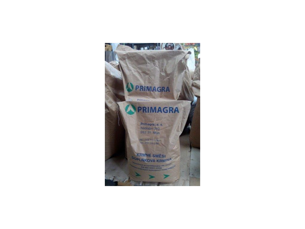 DOK granule - doplňkové krmivo pro koně 20 kg