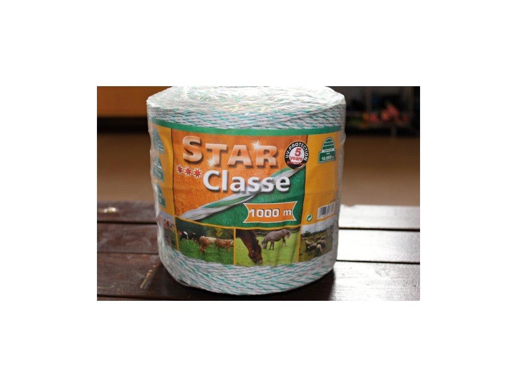 Lanko STAR Classe 3mm/1000m