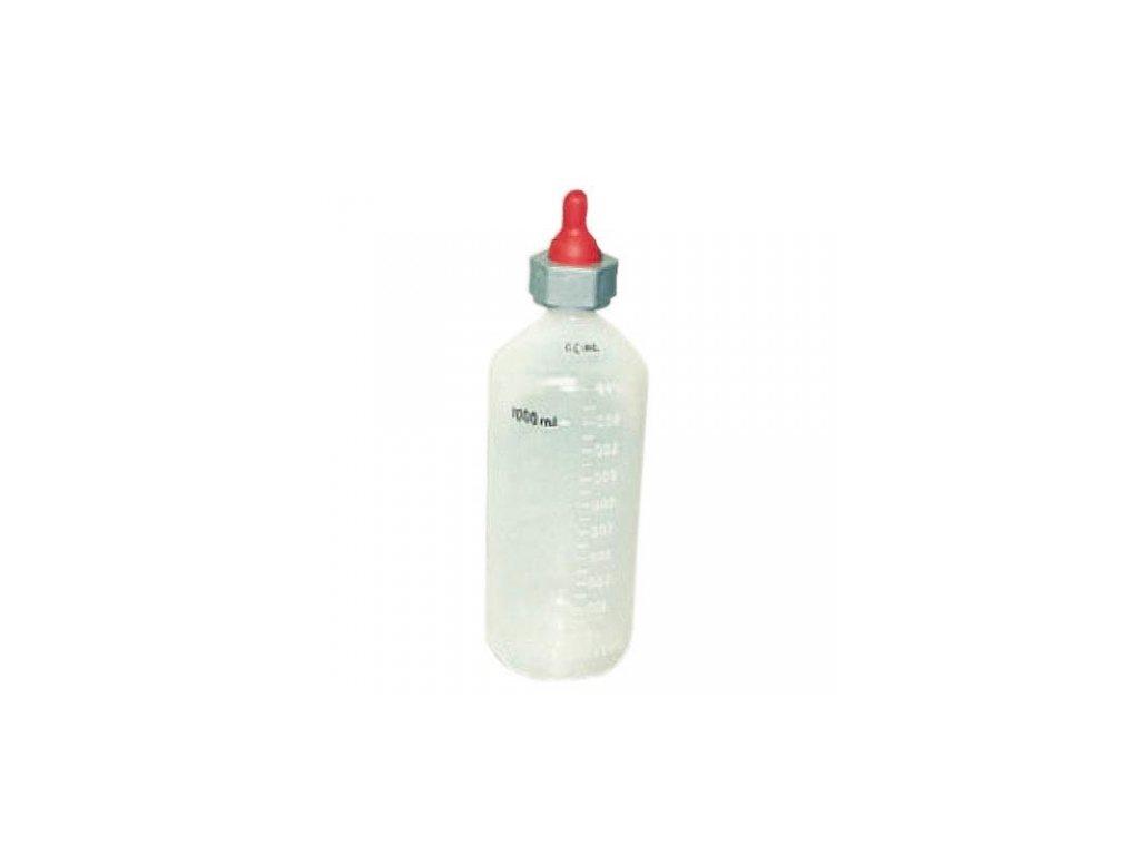 Láhev pro jehňata 0,5 l