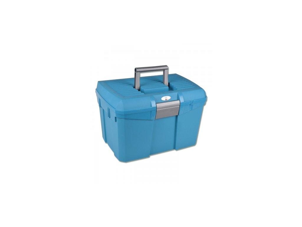 Box na čištění / nosnost 100 kg