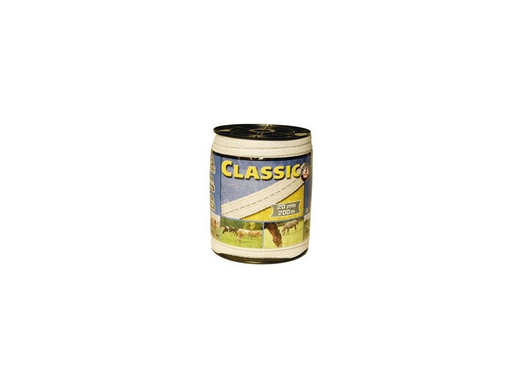 Vodic paska CLASSIC a1973604 11193