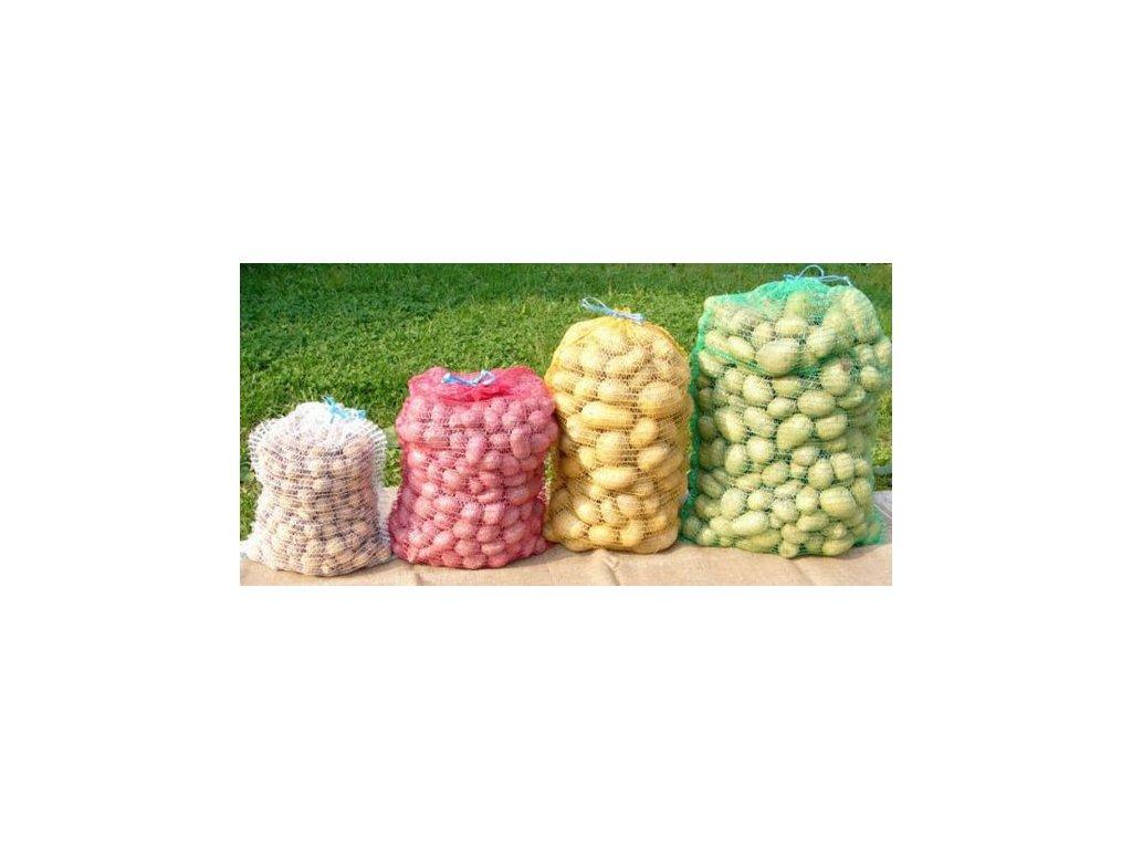 fokus h pytle raslove raslove pytle na zeleninu a brambory 521058 FGR