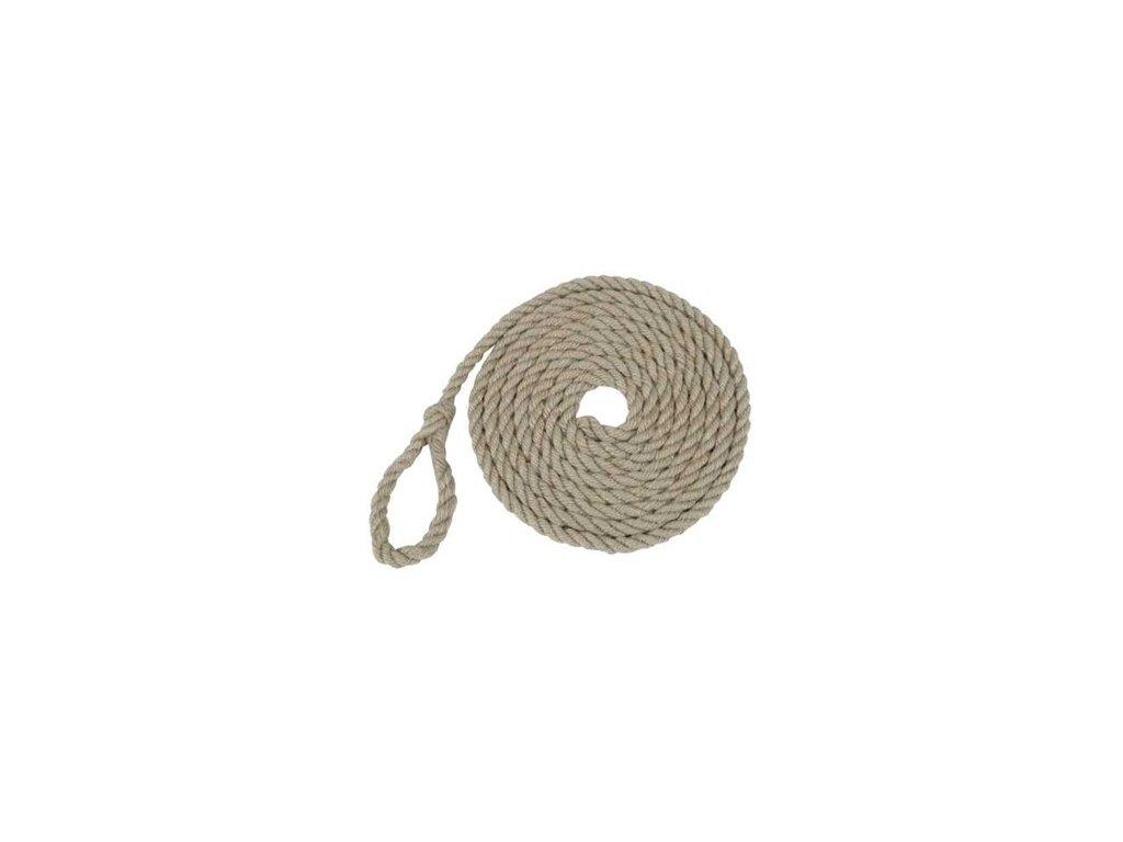 Vazak Relax 5m se smyckou 10cm extra silny a5902778 11193
