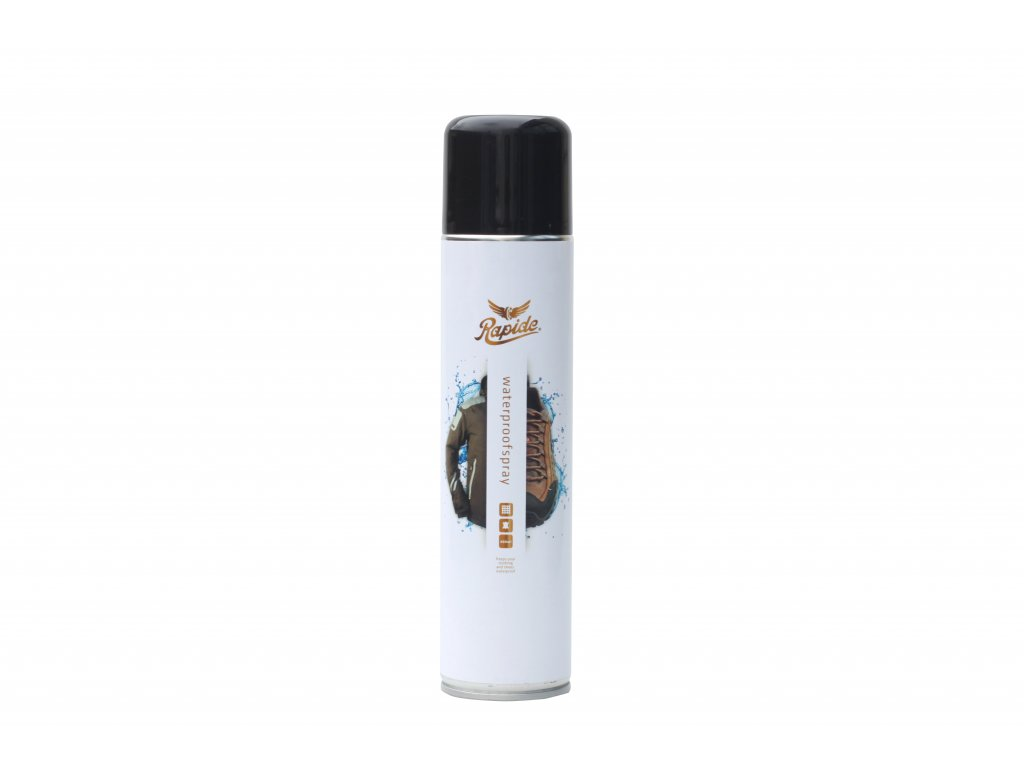 RapideWaterproofspray 400 ml