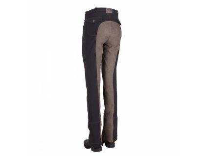 Dámské pantalony ELT Denver