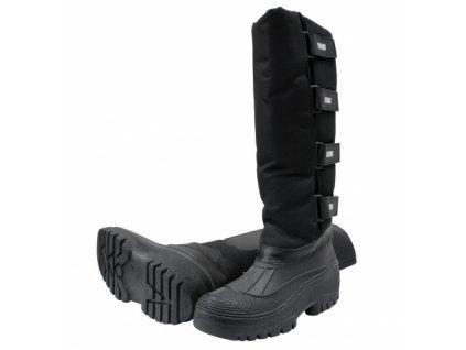 Thermoboty / zimní boty ELT Standard