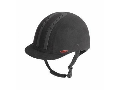 Jezdecká helma Swing H08