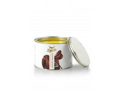 Rapide Leathercream-grease 500 ml