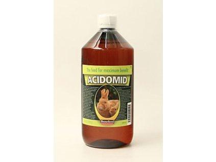 ACIDOMID Králík 1000 ml