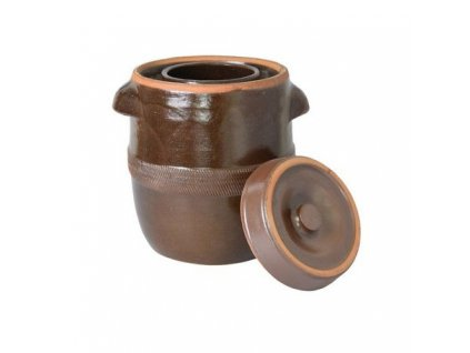 sud na zeli 10l viko keramika