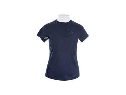 Tričko dámské sportovní Horze Blaire