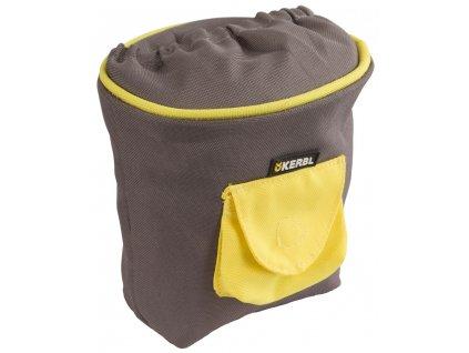 Pouzdro na pamlsky Kerbl Bag PRO