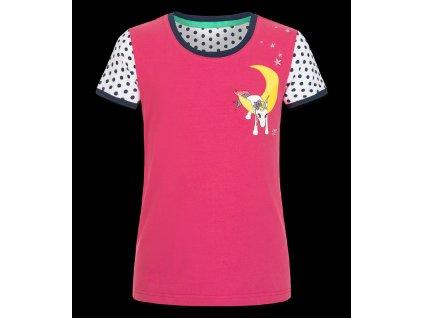 Tričko Vinni Unicorn