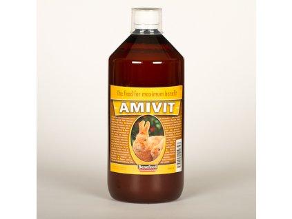 11034 AMIVIT kralik 1000