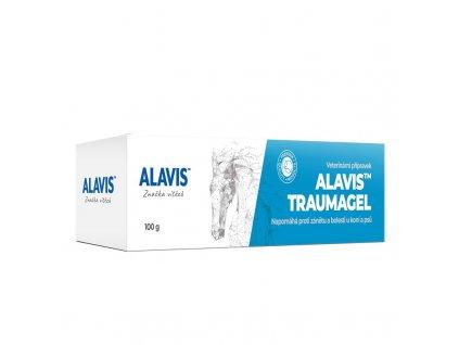 alavis traumagel (1)