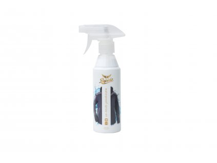 Rapide Waterproof spray on 300ml