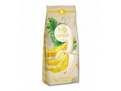 Derby cookies banane 1 kg - banán
