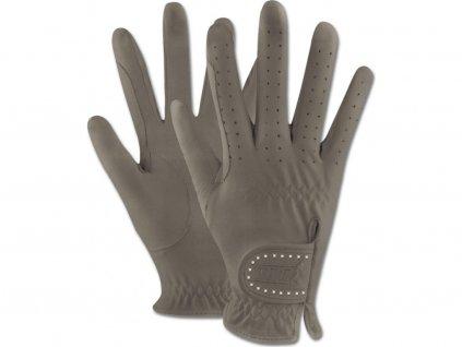 30484 1 rukavice jezdecke allrounder elt sahara