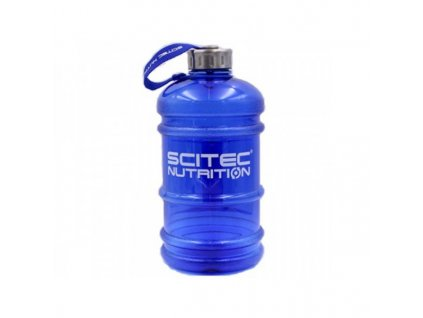 Scitec Nutrition Barel na vodu 2200 ml