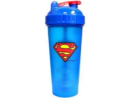 Performa shaker Hero series DC Comics 600 ml