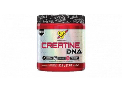 vyr 929 bsn dna creof 600x315