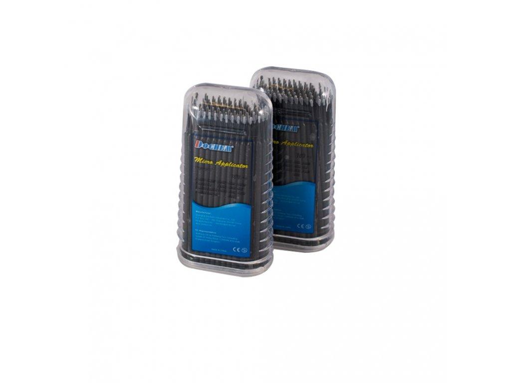 338 Pracovni vsechny vrstvy VZOR 0049 Micro aplikator extra thin