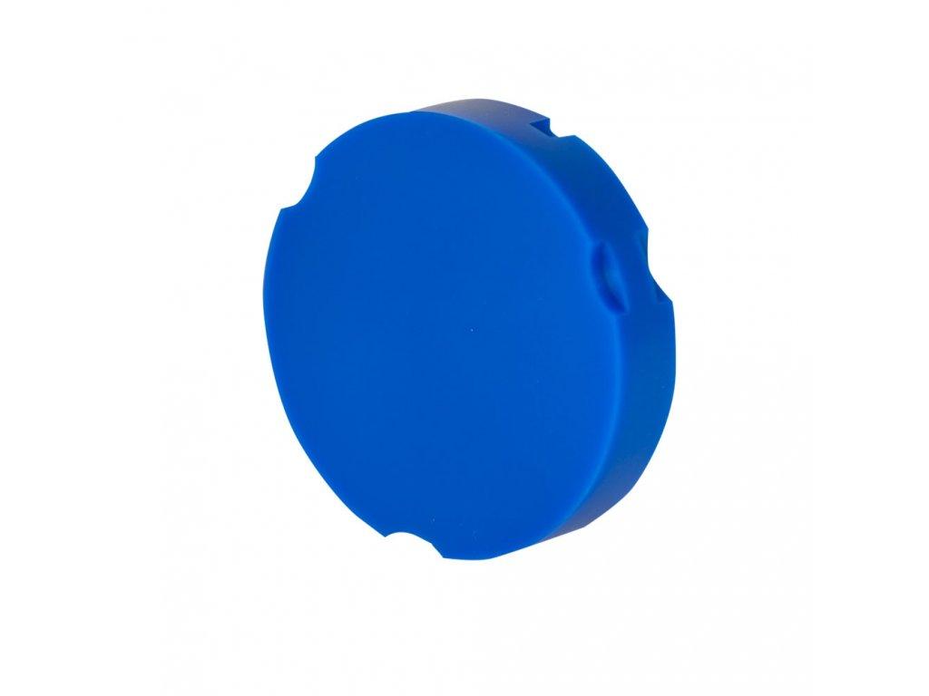 269 js dent shop WAX blue ZZ[1]