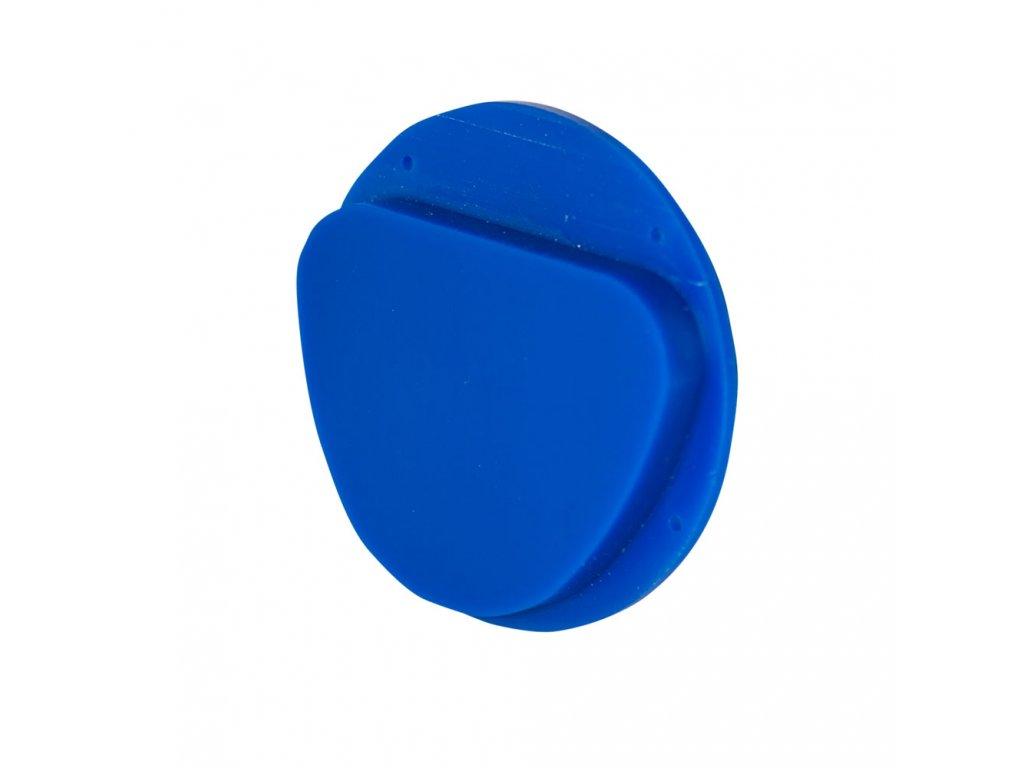 271 js dent shop WAX blue AG[1]