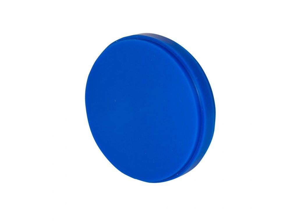 267 js dent shop WAX blue Open[1]