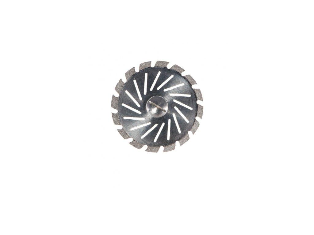 142 js dent shop diamantovy disk DD 8