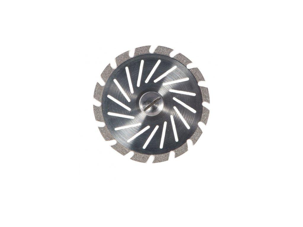 143 js dent shop diamantovy disk DD 9