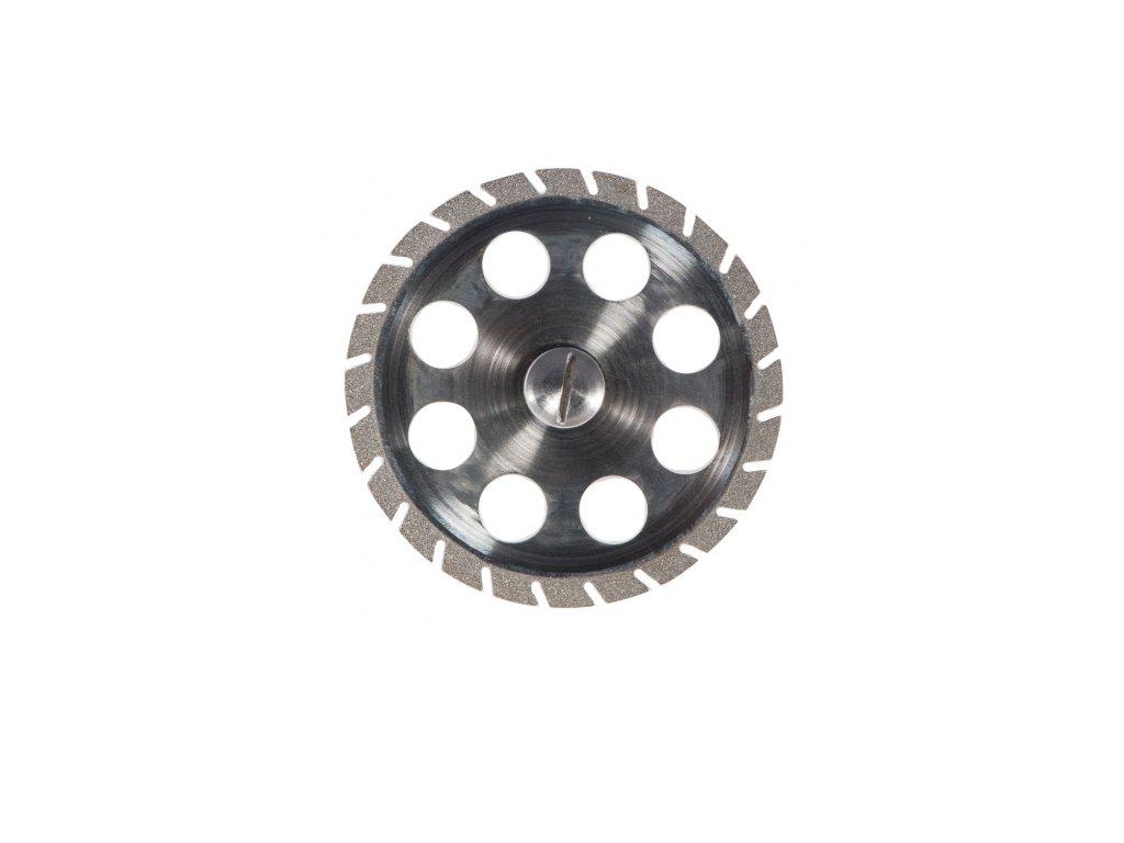 144 js dent shop diamantovy disk DD 10