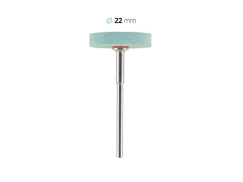 diamantovy brousek 22 mm