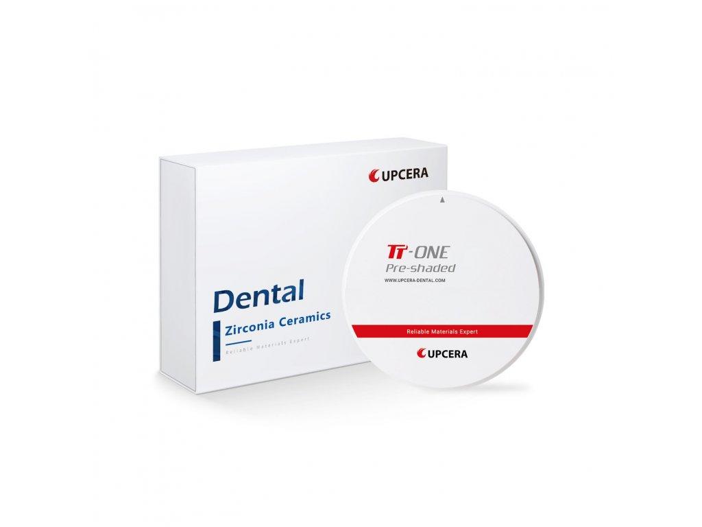376 js dent shop Zirtech Open