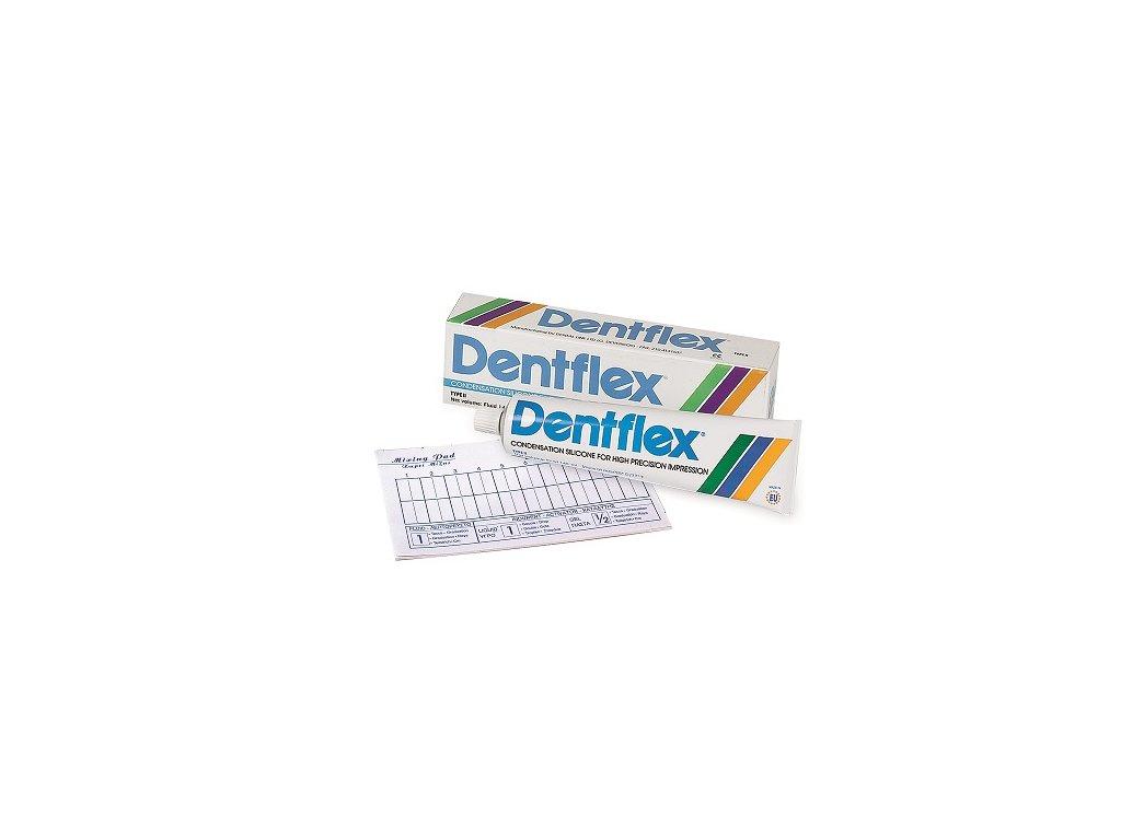 Dentflex