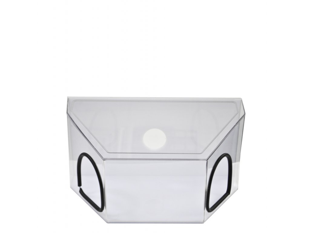 1596 box1