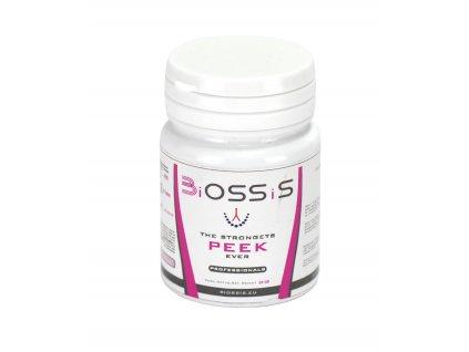1685 biosis[1]