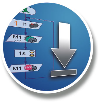 540586-BT-SmartBeginner_icon_softwaredownload