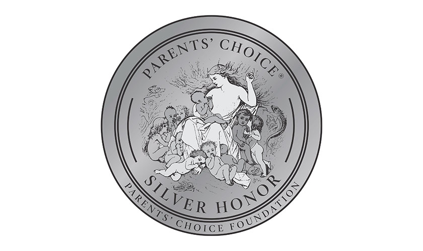 silver-parent-choice