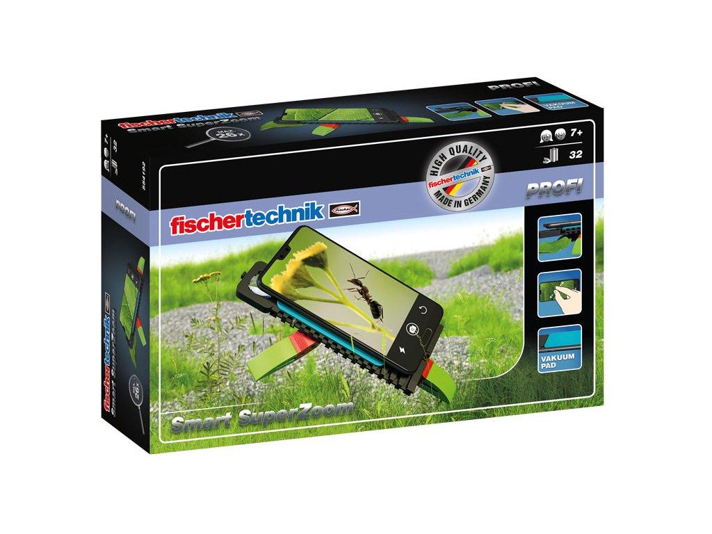 554192 Smart SuperZoom 3D packshot