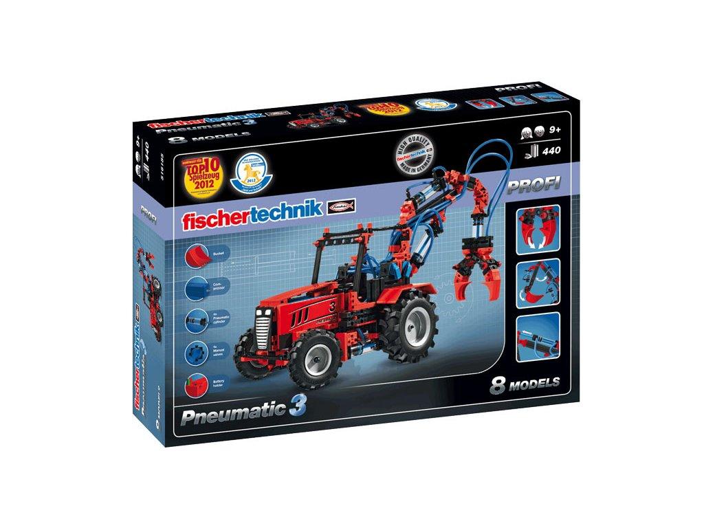 516185 Pneumatic 3 Verpackung