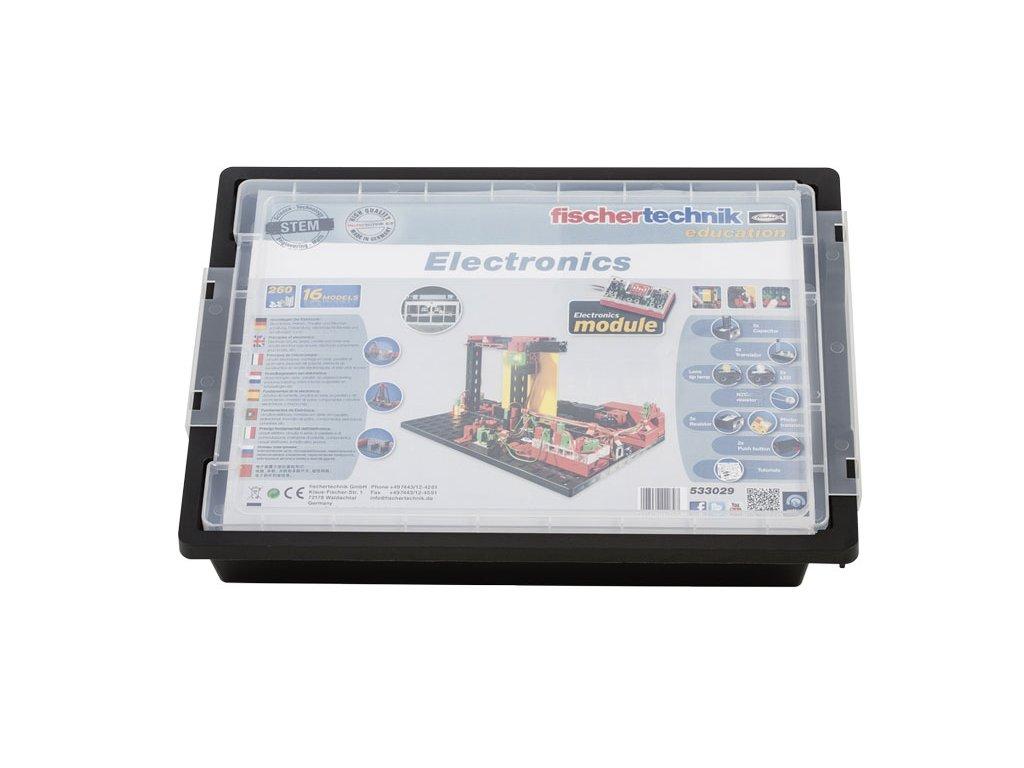 533029 electronics box geschlossen
