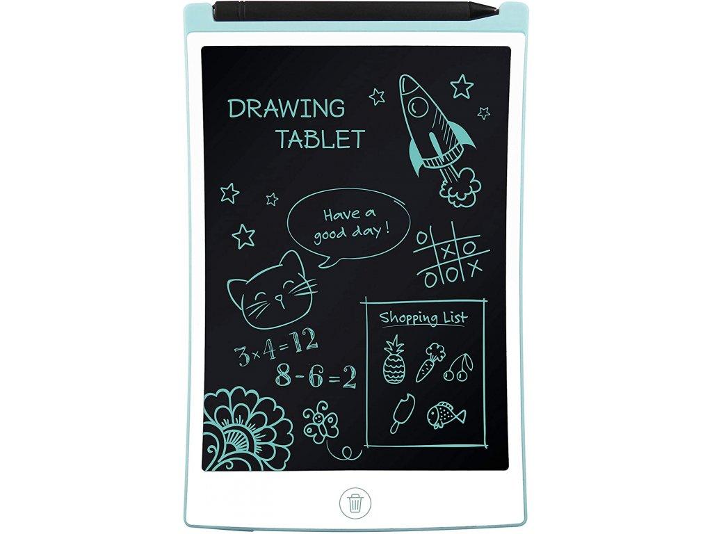 Tablet na poznámky a kreslení