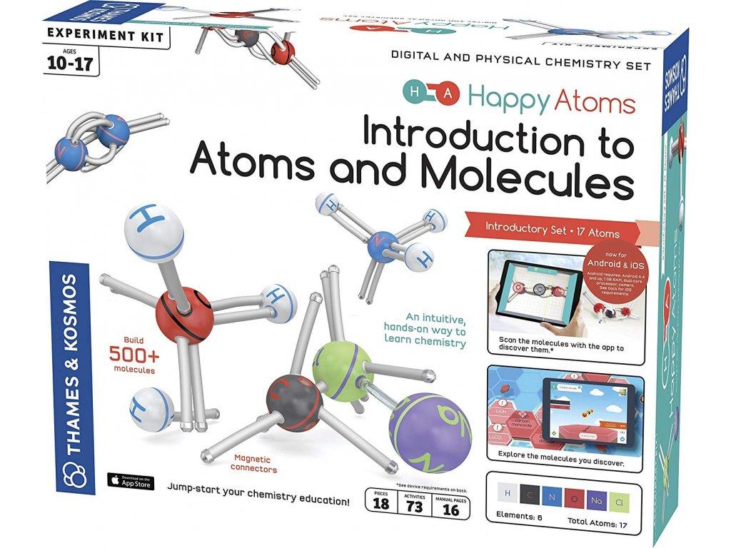 125 stastne atomy zakladni sada