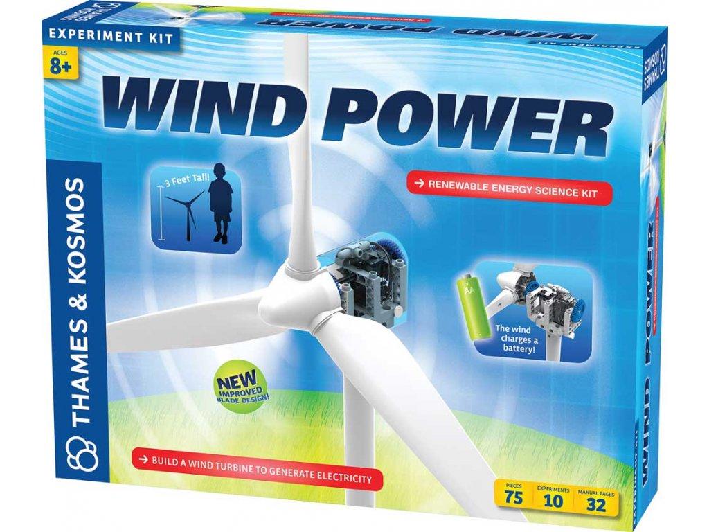 176 vetrna energie 2