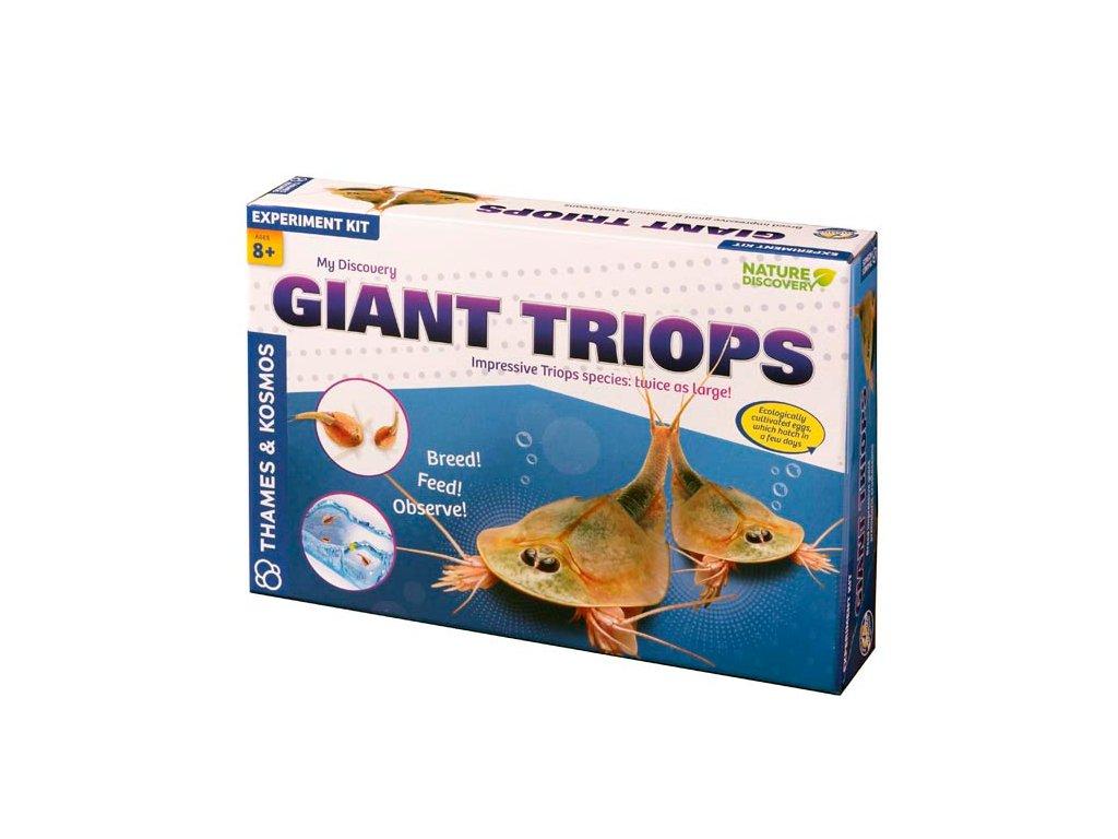 332 praveke akvarium stitovci