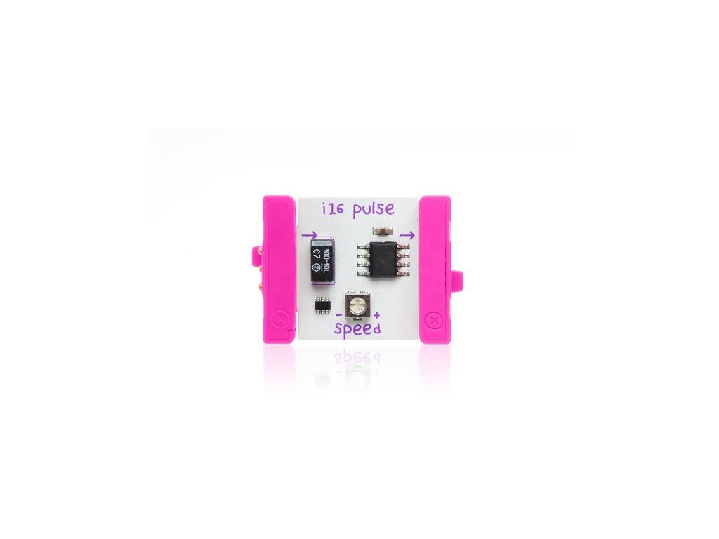 input pulse01