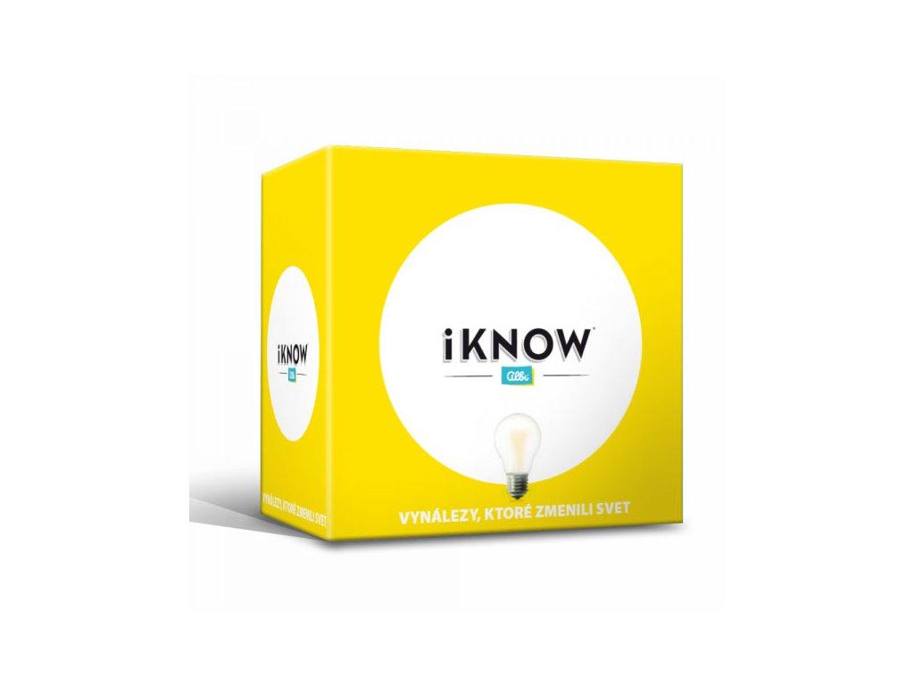 Mini Know-how vynálezy