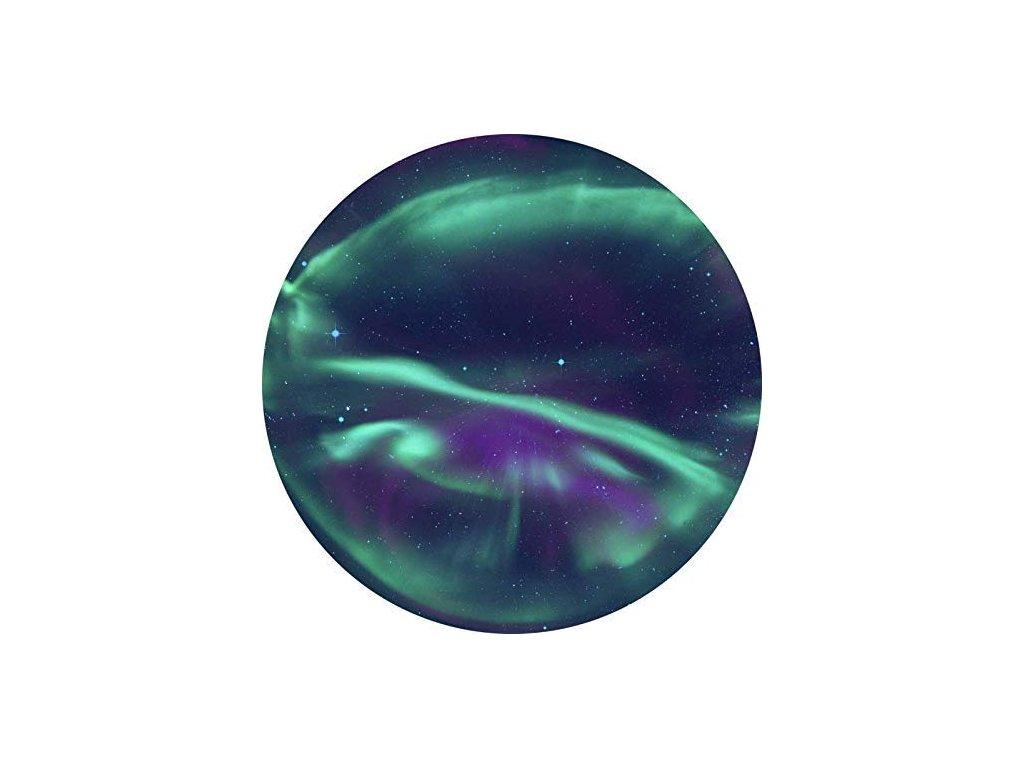 disk aurora borealis01