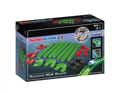 544622 Packshot Highspeed